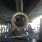 BS Machine Shop is your South Florida onsite line boring expert