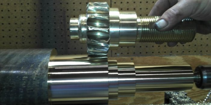 Martin county machine shop, bore welding, line boring, diesel engine rebuilding and more