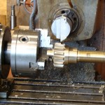 BS Machine Shop fabricates hard to find and custom metal parts